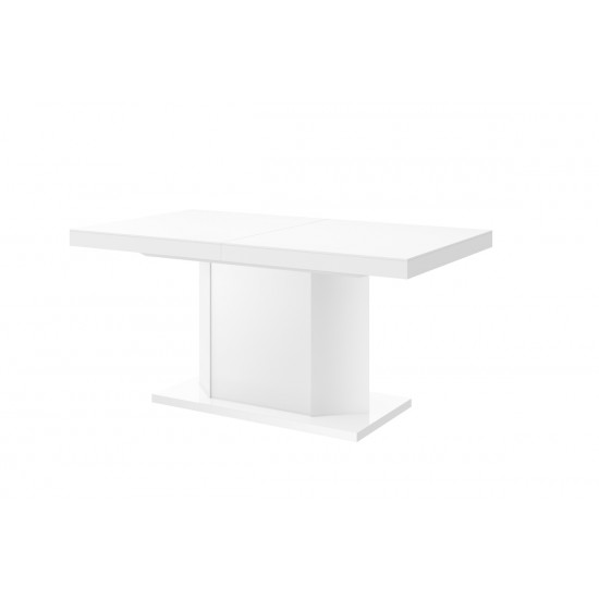 TAMIGO Storage Dining Table