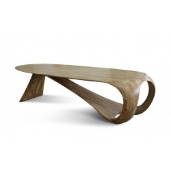 JANZA Dining Table