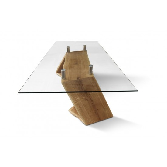 ZORG Dining Table