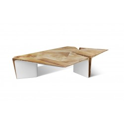 DARTENZA Coffee Table