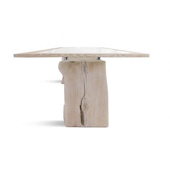 WORG-W Dining Table