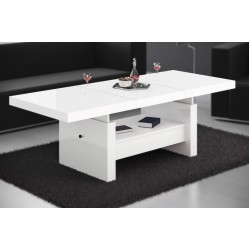 KAVERSA Coffee Table