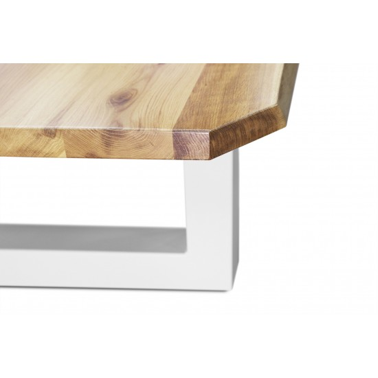 BEX Coffee Table