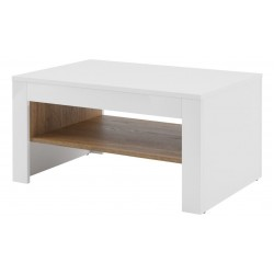 VELFORT Coffee Table