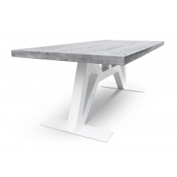 KROC Dining Table