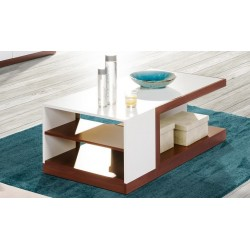SALTA Coffee Table