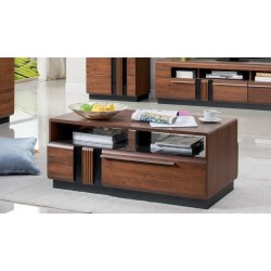 BORTI Coffee Table