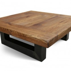 CTYLE-UMI Coffee Table