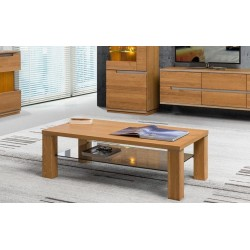 LORINO Large Coffee Table