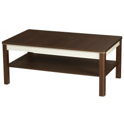 BRE Coffee table