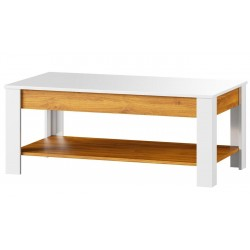 KISIO Coffee Table