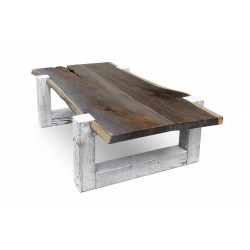 QURG II Coffee Table