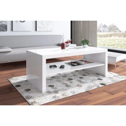LUO Coffee Table