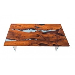 KART Dining Table