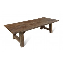 FAUM-1812 Dining Table