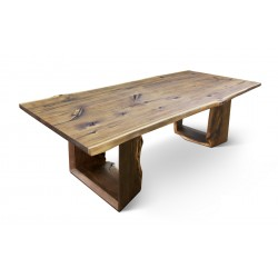 FAUM KANTE Dining Table 240