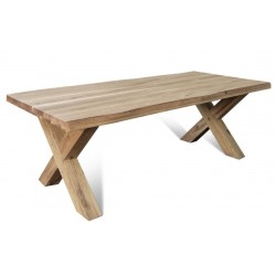 FAUM-XW Dining Table