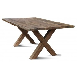 FAUM-X Dining Table