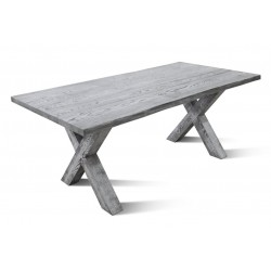 BAUM-GR Dining Table