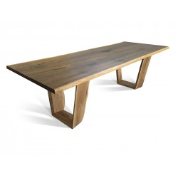 FAUM KANTE Dining Table 250