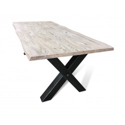 BAUM-LX Dining Table