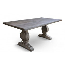 FAUM EPO Dining Table