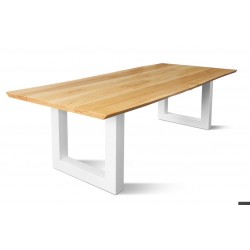 FAUM Dining Table