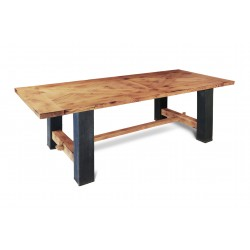 KRITT-JEANS Dining Table
