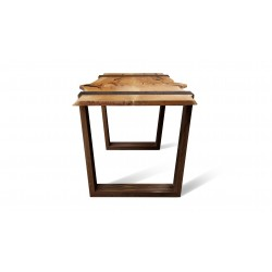 MUGGE Dining Table