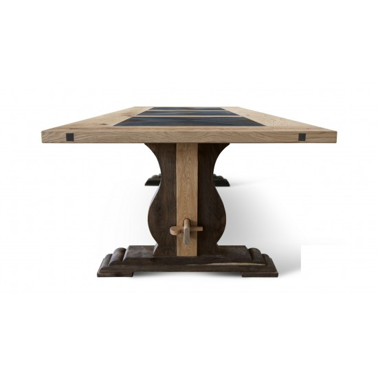 SOUND AVA Dining Table