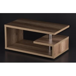 EKOTA Coffee Table