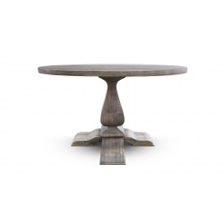 TINDO-UNO Dining Table