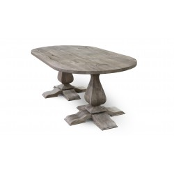 TINDO  Dining Table