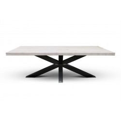 LEDDER -XW Dining Table