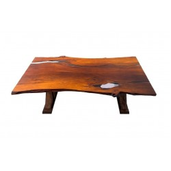 TARS Dining Table