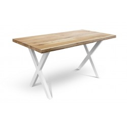 RATURAL LINE XS Dining Table