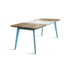 TORDIK Dining Table