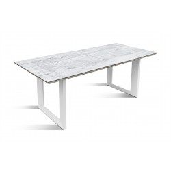 KRIZMA-F1 Dining Table