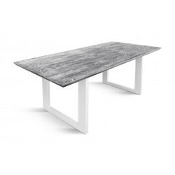Krizma Dining Table F11