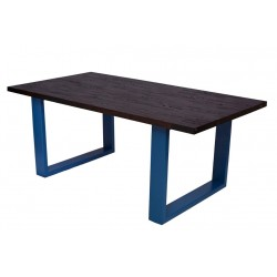 SOMA Wood Dining Table