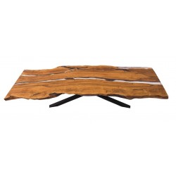 PESTO Dining Table