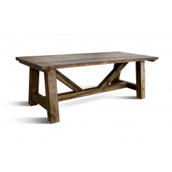 DANURR  Dining Table