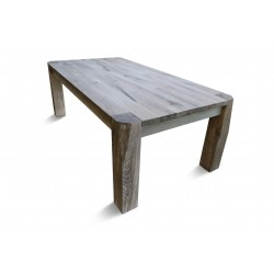VSTONE DANISH Dining table