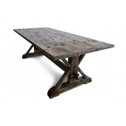 PAVERNA-1871 Dining Table