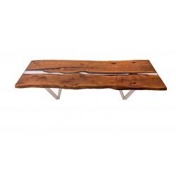 FESPER Dining Table
