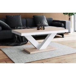 WICTORIA Coffee Table