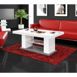 CATERA Coffee Table