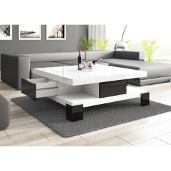 BALINA Coffee Table