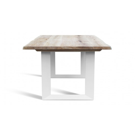 Ratural Line  Dining Table