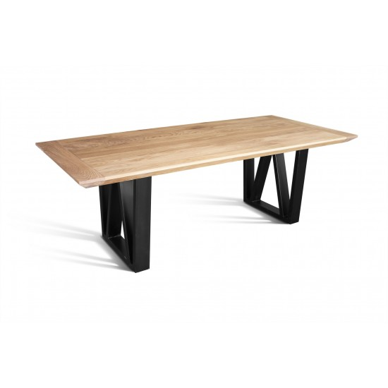 Krizma-A Dining Table